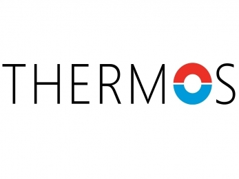 Logo projektu THERMOS