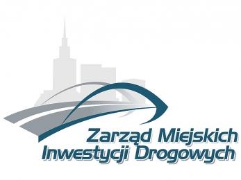 Zarząd Miejskich Inwestycji Drogowych