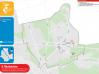 Lokalizacje stacji w Rembertowie